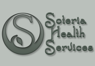 Soteria Health Services